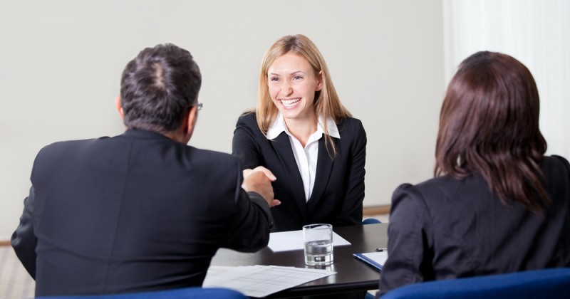 where-interviewing