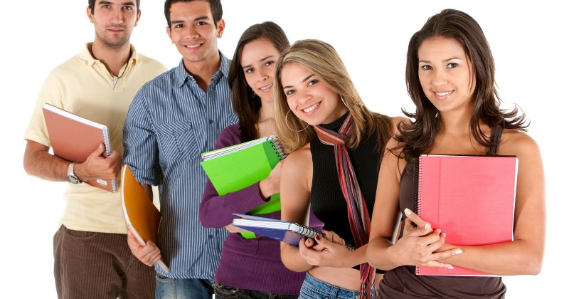 students STEM