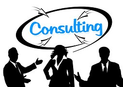 consulting-1292328__180
