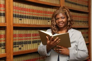 law-school2