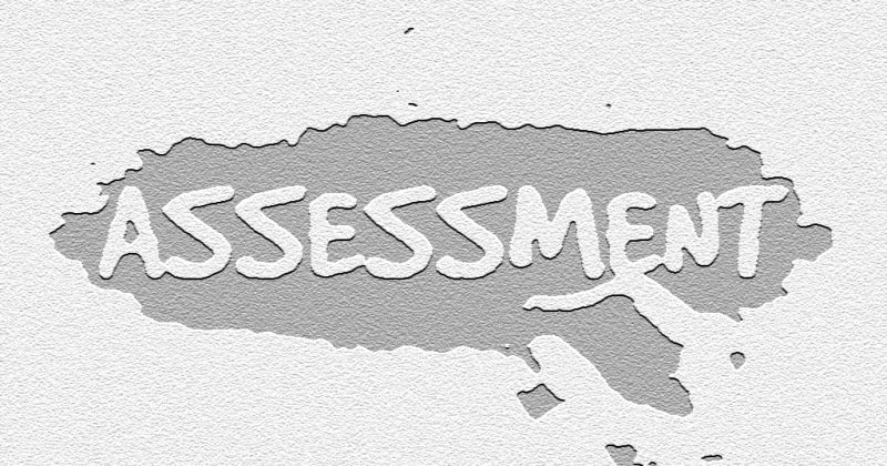 A Guide To Assessment Days Career Corner Candidates are advised to book their assessment as early as possible and should note. a guide to assessment days career corner